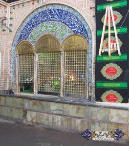 saghakhaneh2