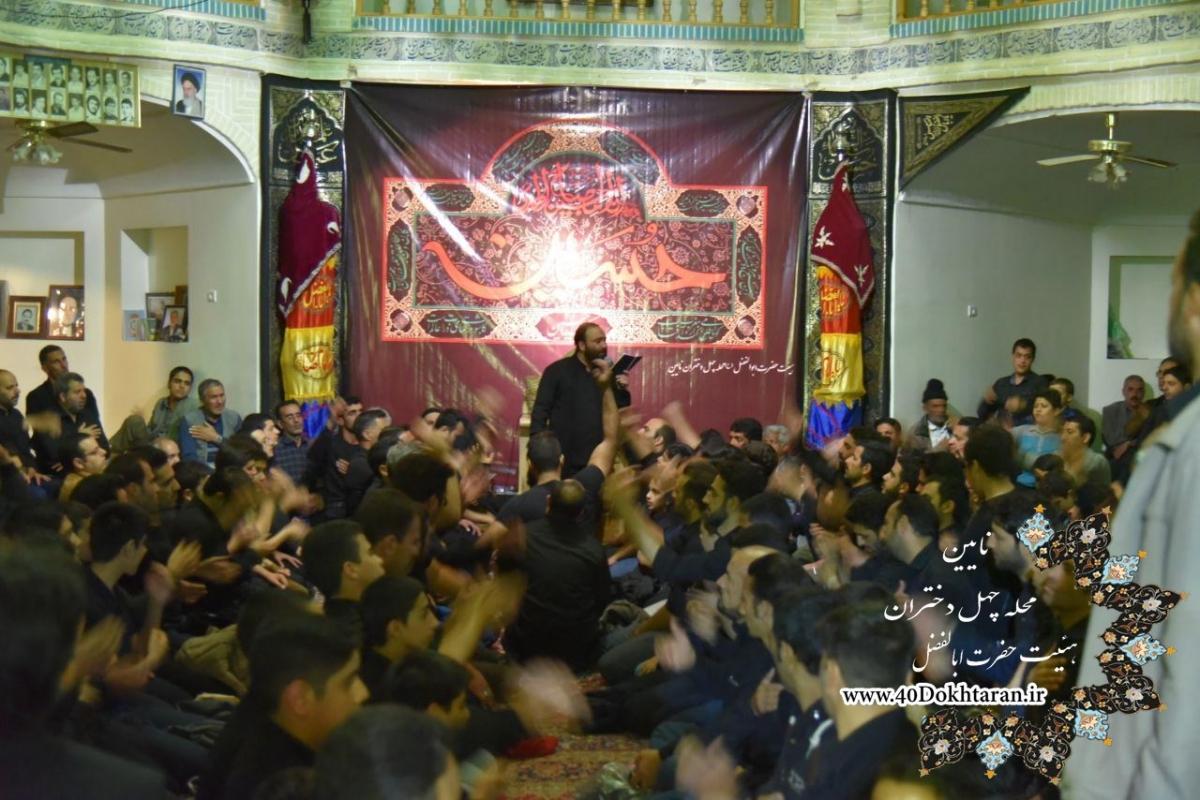Shabeh-dom-d1safar96-Ayeneh (43)
