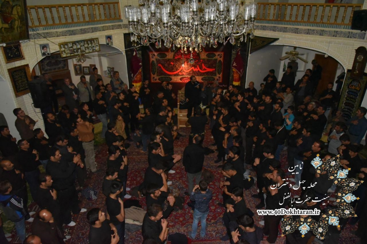 Shabeh-dom-d1safar96-Ayeneh (52)