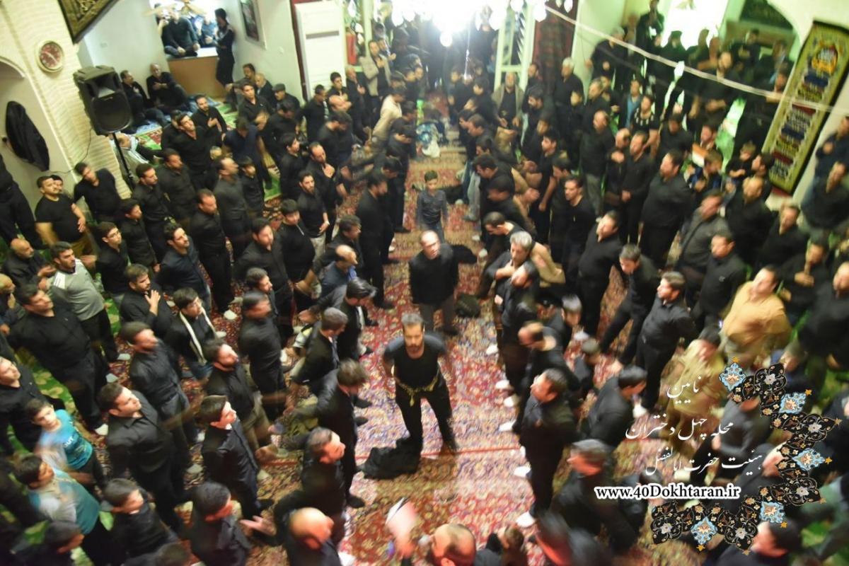 Shabeh-dom-d1safar96-Ayeneh (55)