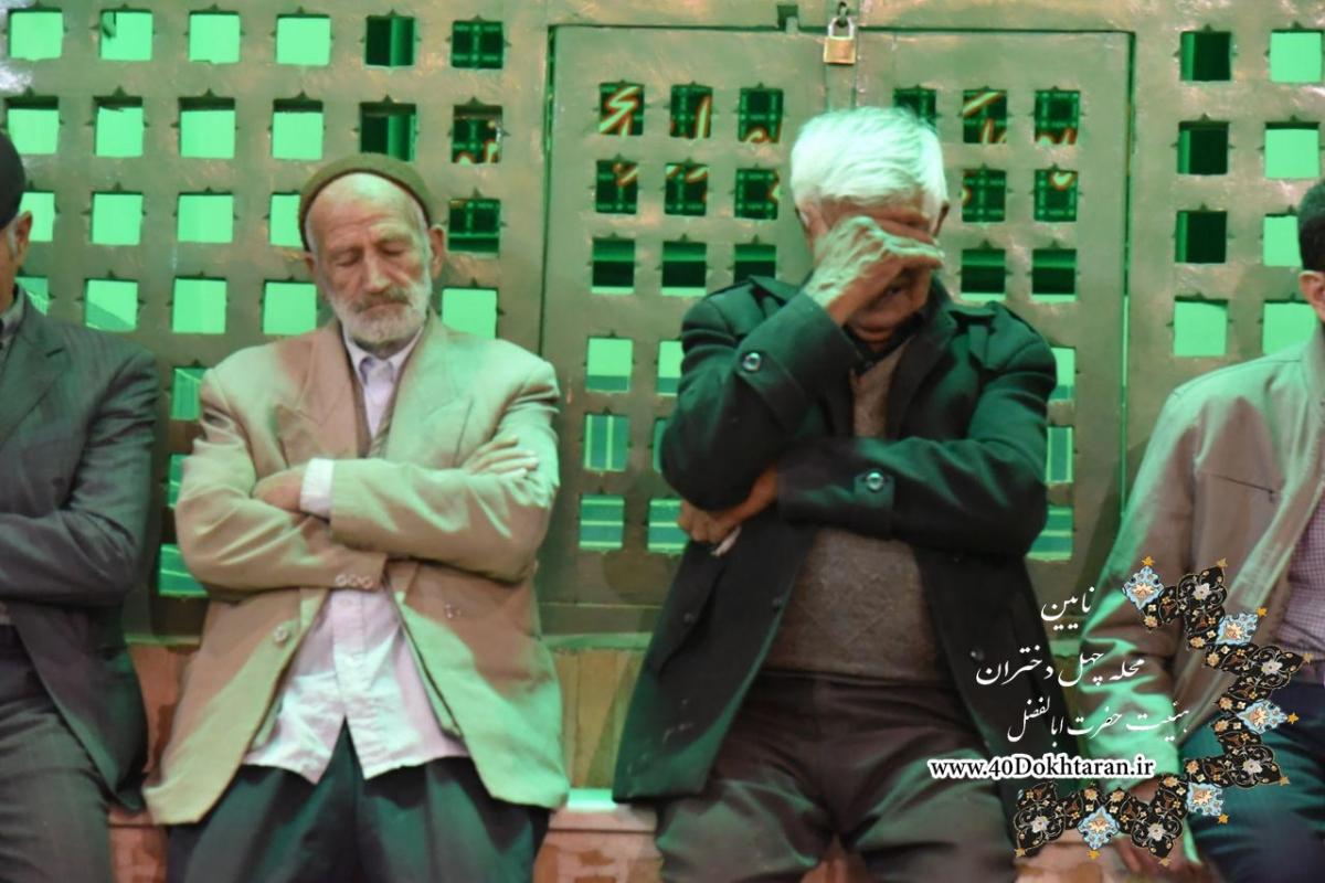 Shabeh-dom-d1safar96-Ayeneh (67)