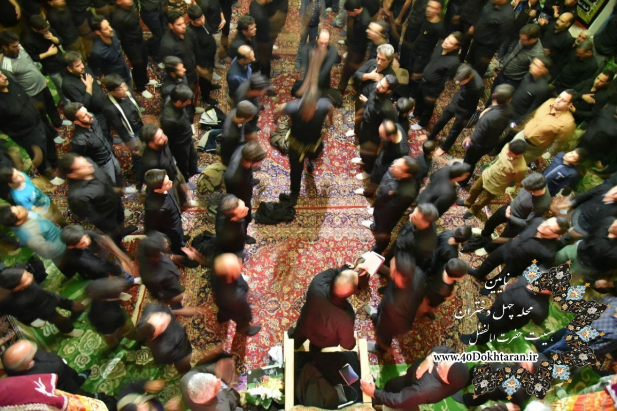 Shabeh-dom-d1safar96-Ayeneh (72)