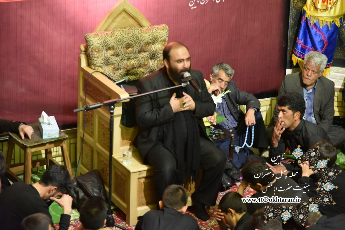 Shabeh-dom-d1safar96-Ayeneh (77)
