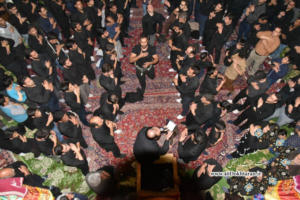 Shabeh-dom-d1safar96-Ayeneh (84)